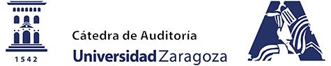 Cátedra de Auditoría de la Universidad de Zaragoza