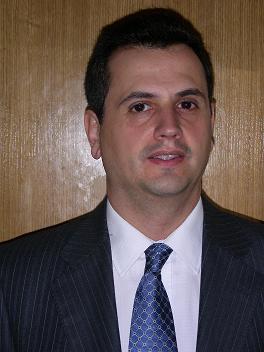 D. Carlos Fernández Fernández Director de Proyectos y Procedimientos de Control de Gestión - carlos_fernandez